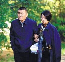 《中国式关系》刘俐俐的结局曝光 江一楠离婚后嫁马国梁-家庭背景 年...