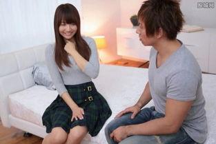 桃谷艾莉卡abp171ed2k-偶像女星转行拍AV   她更透露首部AV片酬就高达2000万日圆,不仅   ...