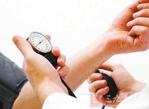 研究称H型高血压患者中风风险是正常人28倍