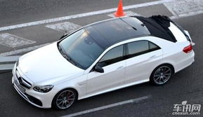 5544超碰cao-动力方面,改款奔驰E63 AMG将搭载5.5升V8双涡轮增压发动机,经过...