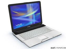 /O接口、i.LINK(IEEE1394)S400端口、3个USB 2.0、Type A、VGA、...