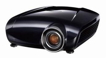 rsgetbinarystream1-先说说HC7000的感觉:1、黑色的外观,流线型机身,看上去很时尚,...