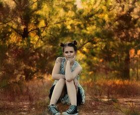 ... 女子 女性 成人 肖像 jpg 红色 -活泼可爱的女子商用摄影图免费下载 ...