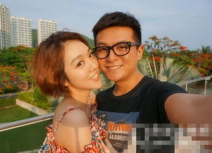 姜妍老公是朱雨辰吗 姜妍和朱雨辰为什么分手原因揭秘