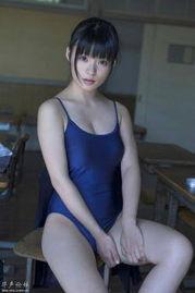 ...受生命的力量 美女人体艺术 美女诱惑 更好好看的美女图片大全