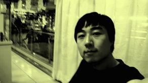 人人网 校内 少爷2010 浏览照片
