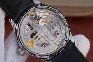卡地亚高仿手表价格,香奈儿手表仿版,靠谱的手表复刻 -德州黄页88网