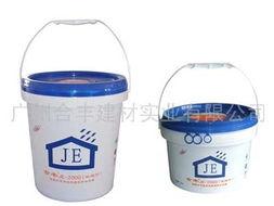 防水涂膜-防水材料大推荐 惊爆价每公斤11.5元起