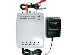 西安防盗报警器图象移动侦测拍照录放器产品图片,西安防盗报警器图...