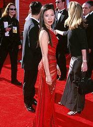偷拍av视频-刘玉玲 1990年接拍第一部电影《贝弗利山》,正式步入影坛.1997年...