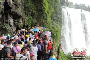 中国旅游景区协会发倡议 5A级景区带头不涨门票价
