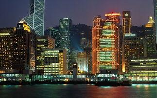 中国一百个著名旅游景点 图文
