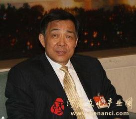 几年前台湾地区大选,马英九击败绿营谢长廷当选地区总统;那时薄熙...