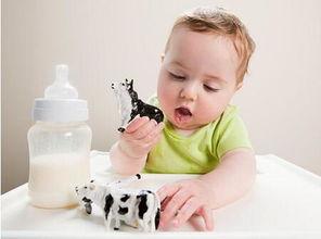 拉大粪吃大粪-婴儿大便拉奶瓣怎么办 宝宝大便有奶瓣怎么办