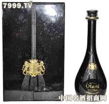 酒方子:杨梅酒