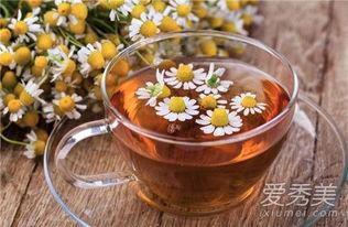 驱寒泡什么花茶好 什么茶适合女性长期喝