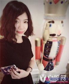 斗鱼寅子老婆娜娜个人资料照片微博地址