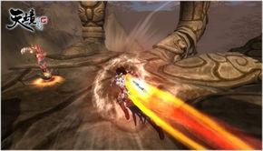 ...炫全球风,带你穿越三次元 战地之王 ava 5617游戏主题站 官方网站...
