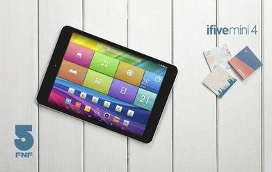 屏,PPI高达327.这块屏幕与iPad mini 2同厂生产,都是由夏普和LG...