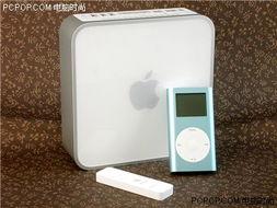 理器的Mac Mini   已经停产,但目前市场上还有存货,和采用   Intel ...