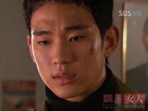 ...时,还要与诸位韩国戏骨级的老演员演对手戏.在花美男当道的韩...