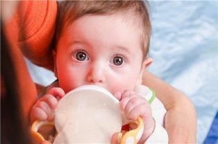 什么时候给宝宝断奶 怎么断奶好