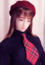 ...新充气娃娃纯情照片 比真人还漂亮 精彩贴图