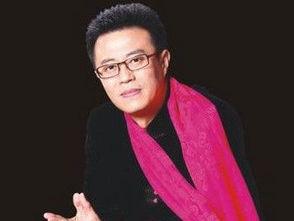 原央视主持人白燕升-央视一月内三名嘴辞职 财经频道主播王凯辞职