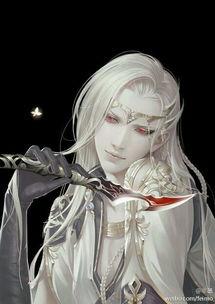 忘忧灵-求好看的汉子 古风简洁 像 止 君 华 孤 容 重 歌 南 枯 一 忘 忧 这样的 ...