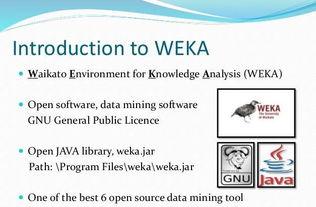 java安装和环境变量设置最新图文教程