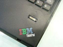 IBM ThinkPad T43 2668L35图片下载 ThinkPad T43 2668L35清晰大图 ...