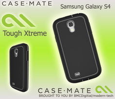 ...please contact us.-Mate Tough Xtreme I9500 Galaxy S4 CM027005