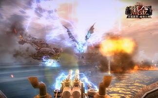 龙斗士记忆与重生任务攻略