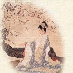 中国古典音乐轻音乐