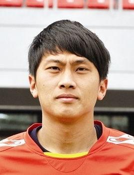 古特比:永昌已准备好带胜利回家 队中领袖归来