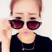 韩国超可爱女生头像 韩版可爱女生头像