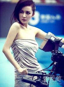 ...丑明星排行榜 吴世勋鹿晗被评太娘均上榜