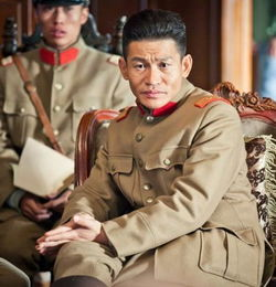 少帅杨宇霆第几集死的 张学良为什么杀杨宇霆原因揭秘