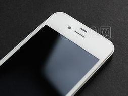 树莓派升级gcc4点9点3-苹果iPhone4没有继续沿用前三代弧形边缘设计,转而采用棱角分明的...