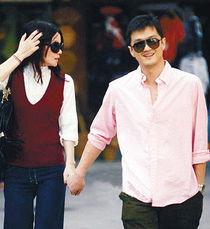 有人称离婚后还是朋友,却没有任何往来,而王菲和李亚鹏在离婚后,...