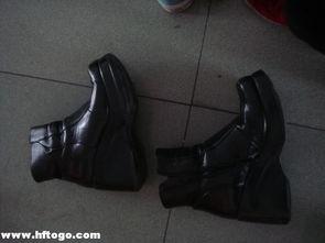 楼梯 -超多闲置 礼品 鞋子 衣服 包 等待有缘的的MM 安徽生活网论坛