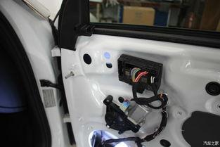 ...向盘ACC巡航换道辅助LED大灯倒影液晶仪表自动空调 10.15更新