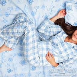 产后忧郁症失眠怎么治