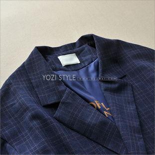 ...典西装外套AZ074 简单网www.J.cn