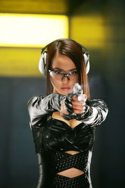 m性影视-n)在新碟音乐电影DVD中