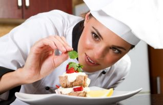 深圳谁清楚高级厨师证要怎么考在哪考厨师证