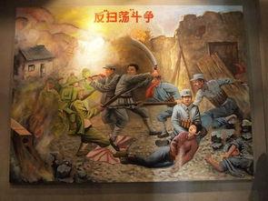 彩画堂雅典娜丢飞机票-美丽中国 霞云岭堂上村,山窝窝里飞出经典的歌 图
