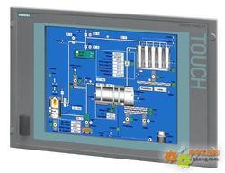 ...IC HMI IPC577C 西门子工业业务领域 Panel PC
