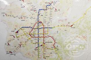 上海2号线故障:地铁故障如何应对?