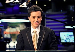 凤凰卫视主持人核心特质